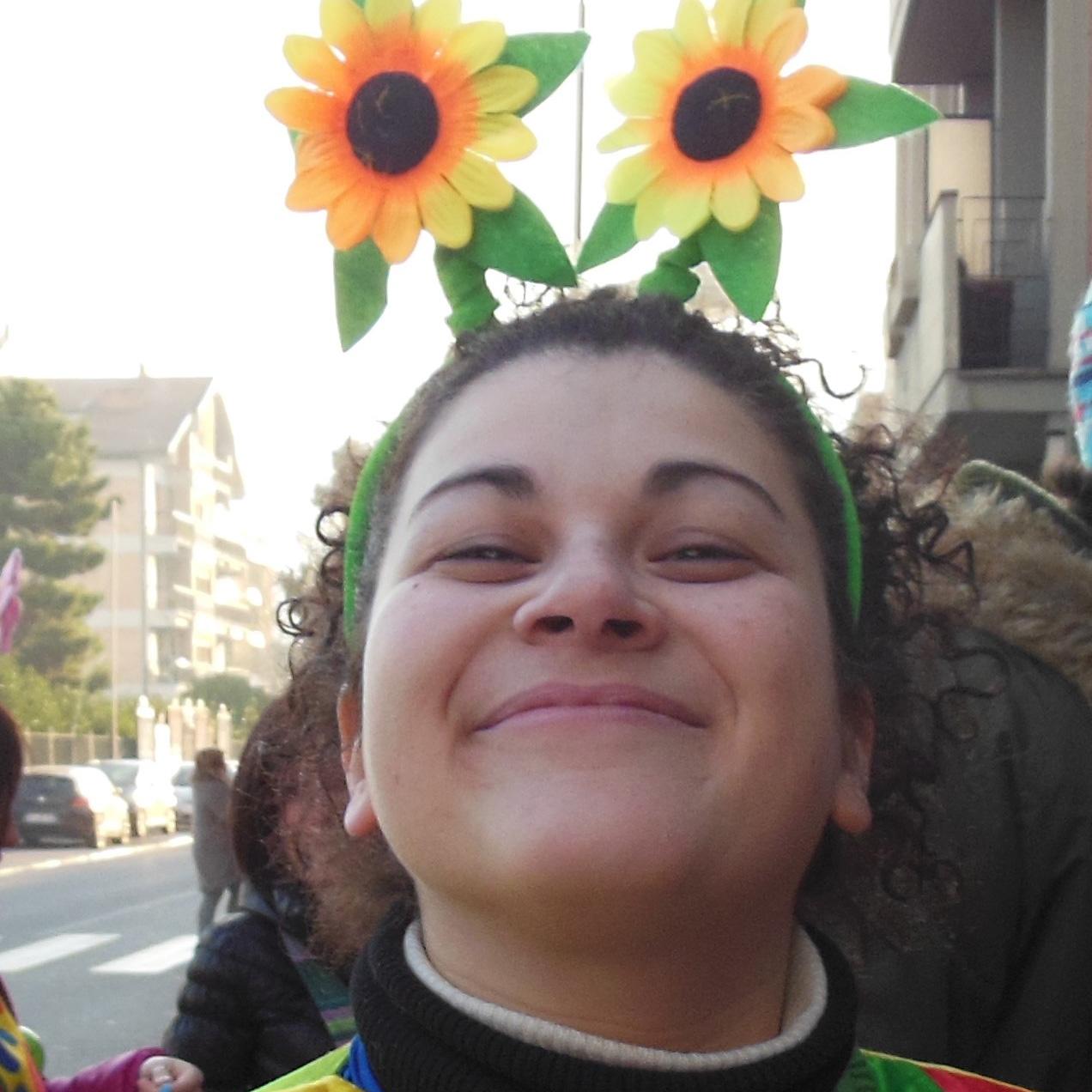 Antonella Locci