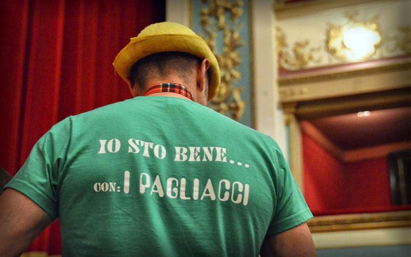10 Corriere Umbria