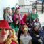 UMBRIAON: Terni, Allarme Truffe Per Finti 'Pagliacci'