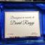 """Umbriaon: """"Terni, David Raggi: «Esempio Vivo»"""""""