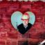 UMBRIAON: Terni, San Valentino: Solidarietà 'con Amore'
