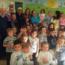 UMBRIAON: Ospedale Terni, Dono Da Piccoli Montefranco