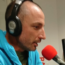 """Radio Incontro Terni: """"Cinema In Pediatria"""": Raccolti 28mila Euro. Alessandro Rossi Ai Nostri Microfoni: """"la Sala Cinematografica In 45 Giorni"""""""