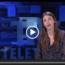 Teleterni – 11 Luglio 2019