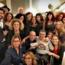 Umbriaon: Terni Solidale Con Mamma Valeria 'I Pagliacci' E 'Auser Terni' Tramite Alessandro Rossi, E Molti Cittadini In Aiuto Alla Donna Vittima Di Un Grave Incidente In Moto