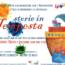 """Spettacolo """"Storie In Tempesta"""" Al Teatro Secci"""