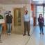 """CESVOL UMBRIA – PROGETTO SCUOLE """"CARDIOPROTETTE"""""""