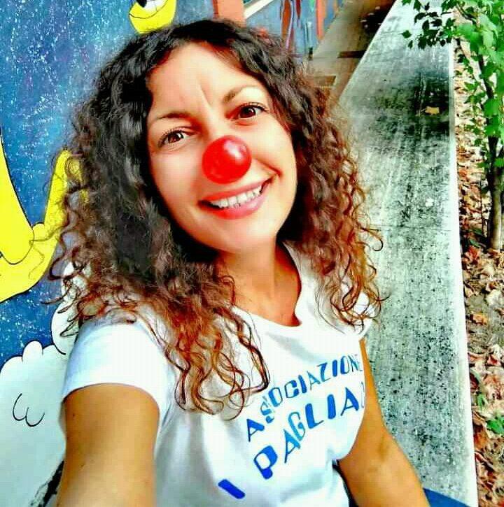 Monica Pandolfi