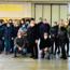 Umbria On: I Pagliacci E Ceplast Insieme Per I Bimbi Ricoverati In Pediatria